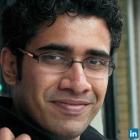Ashwin Joshi