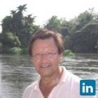 Henk Koning