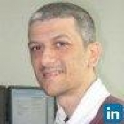 Yassine Ferjani