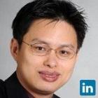 YY (Yoke Yong) Lai