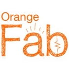 Orange Fab France #1