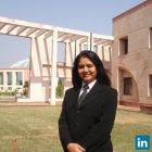 Geeta Mohini