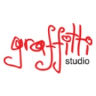 Graffitti Studio