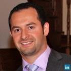 Bassam Khadori