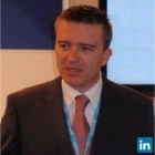 Guillermo Pastor García