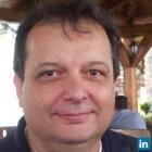 Vanco Ordanoski