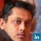 Girish Nayak