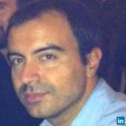 Pablo Gagliardo