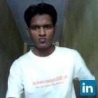 Ravishankar A.K.