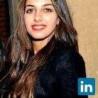 Heba El Habashy