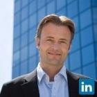 Paul Feenstra, MBA