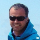 Vincent Tauzia