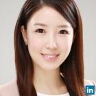 Sophia Yunyi Choi