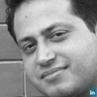 Ruchin Chaudhary