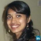 Nikhila Ravi