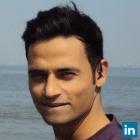 Suyash Raj