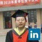 Jin Mingjian