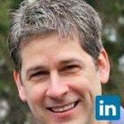 Mike Mazzolini
