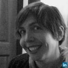 Rachel T. Nicoll, CSM