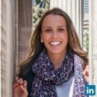 Erin Chmelik, MBA