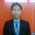 Brandon T. Luong