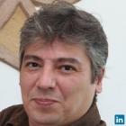 Stanislav Dunovski