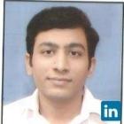 Manik Singhal