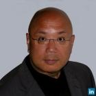 Stephen Ibaraki FCIPS, DFNPA