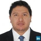 Miguel Daniel Ramos Mtz