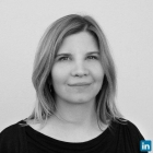 Eva Hoefer