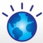 IBM SmartCamp Barcelona, October 31st
