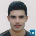 Saarthak Bakshi