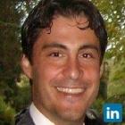 Federico Strollo, Ing. MBA AP