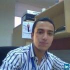 Ali El Gendy