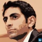 Akshai J. Patel