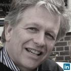 Edward Van Overbeek