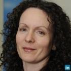 Fiona McAnena
