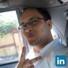 Amit Bhutoria