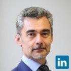 Corrado Tirassa