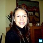 Diana Maria Diaz Castilla