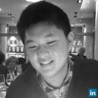 Chun Yin San
