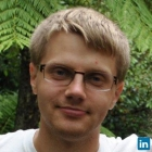 Evgeny Dudin