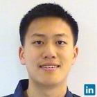 Tim Xu