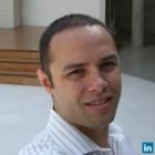 Tiago Mabilde