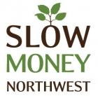 Slow Money Northwest