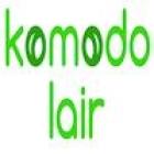 Komodo Lair