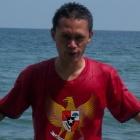Alfi Mochtar