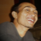 Fahmi Maulana Yuma