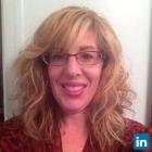Iris Sherman, MBA