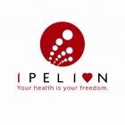 IPELI♥N Healthcare